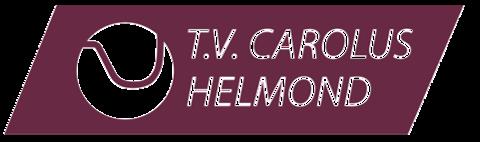 TV Carolus