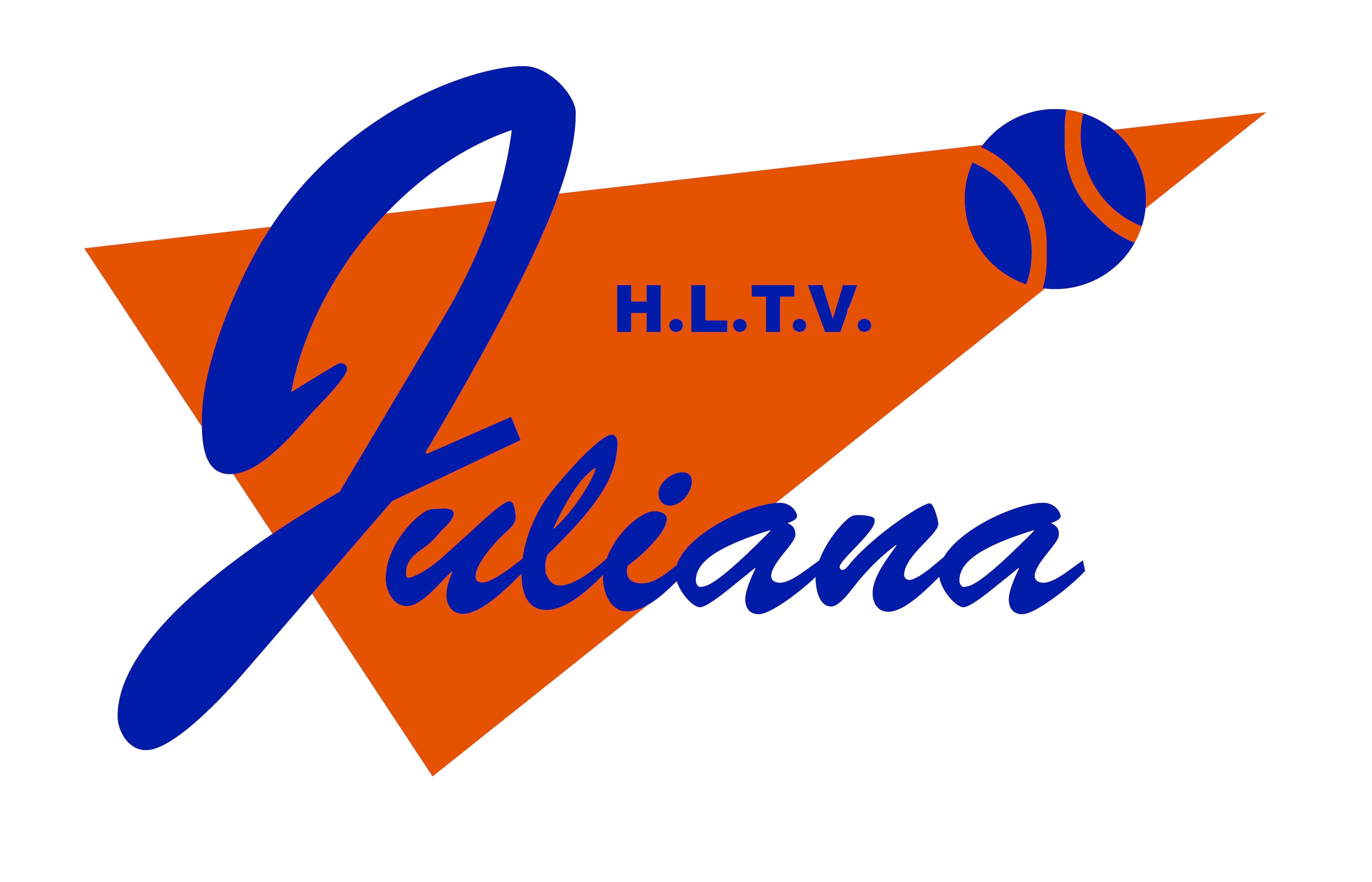H.L.T.V. Juliana