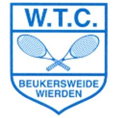 W.T.C. Beukersweide