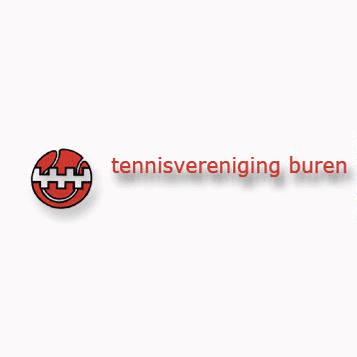 T.V. Buren