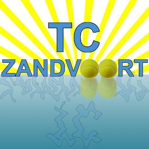 T.C. Zandvoort