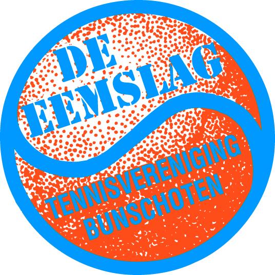 T.V. De Eemslag