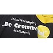 T.V. De Cromme Bal