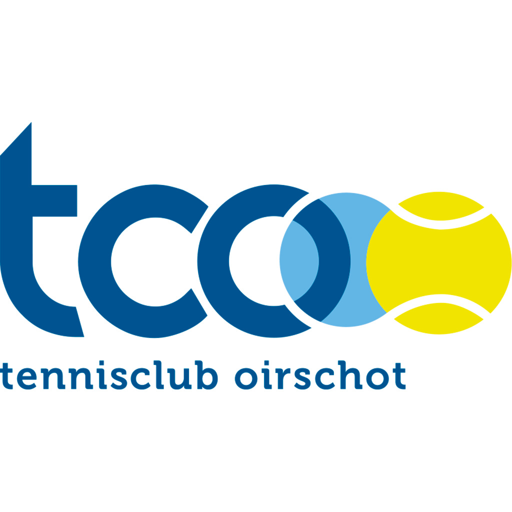 Tennisclub Oirschot