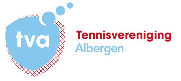 TV Albergen