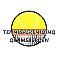 T.V. Gramsbergen