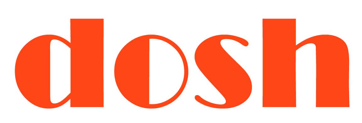 L.T.V. DOSH