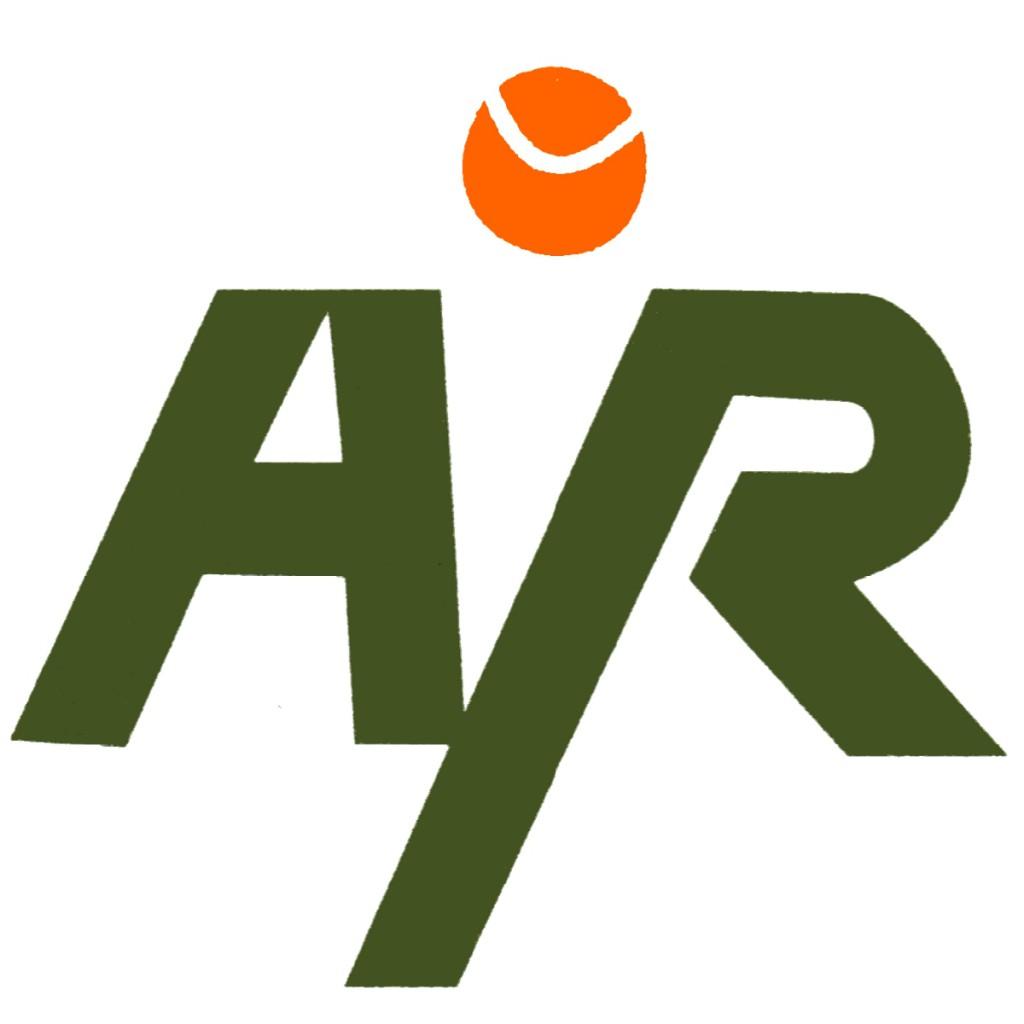 A.Y.R.