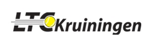 L.T.C. Kruiningen