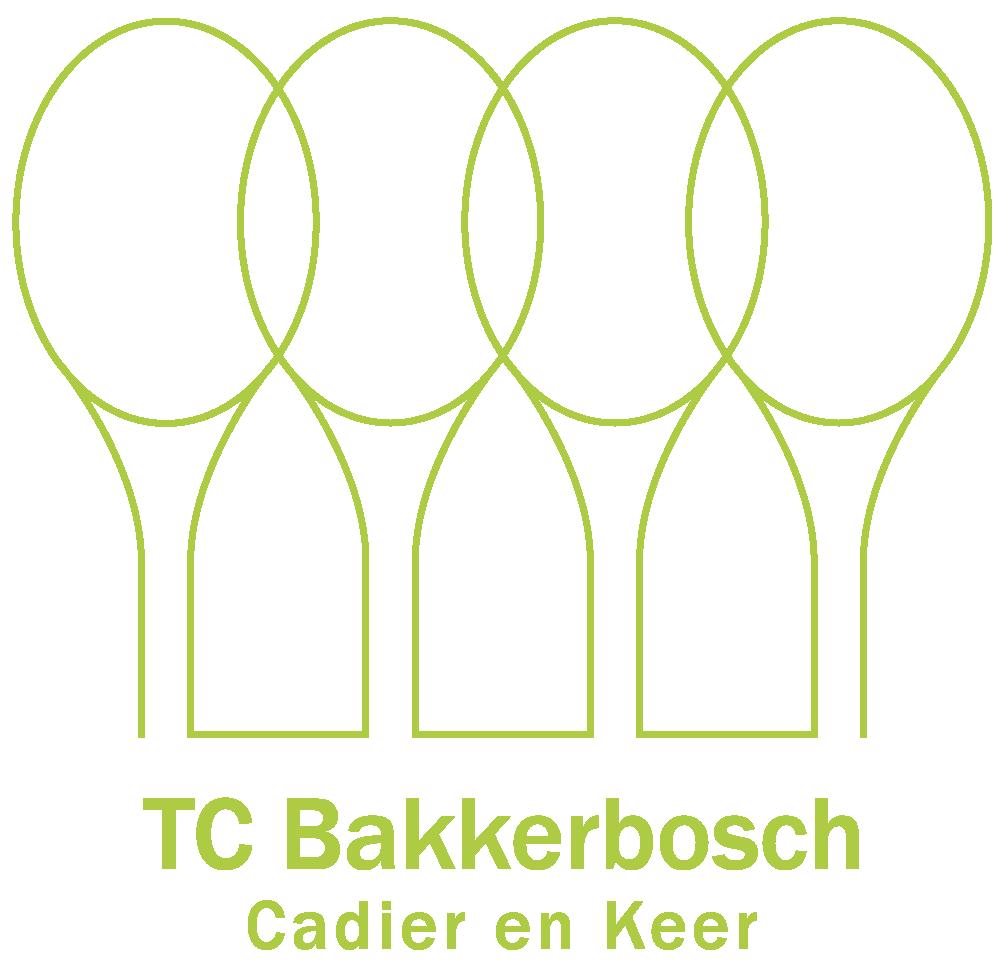 T.C. Bakkerbosch