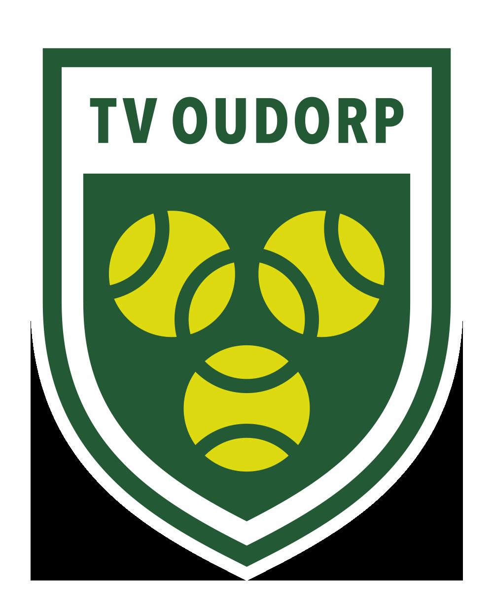 T.V. Oudorp