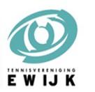 T.V. Ewijk