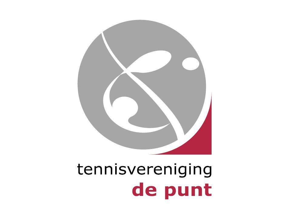 T.V. De Punt