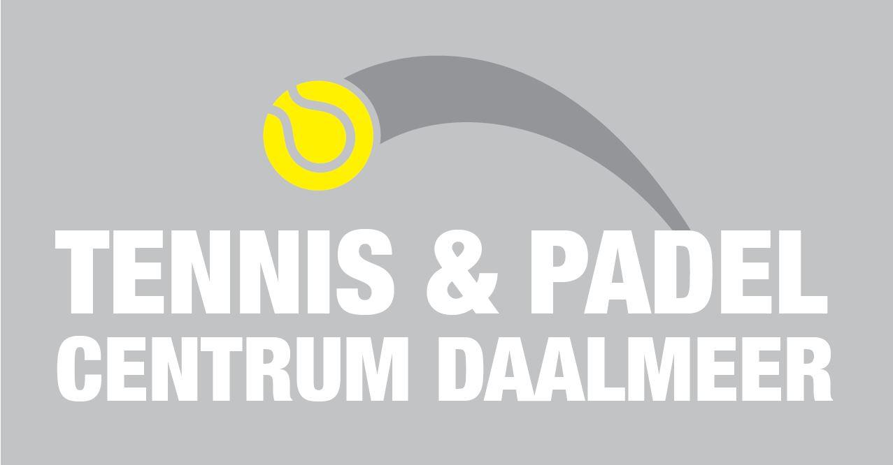 T.P.C. Daalmeer (Tennis en Padel)