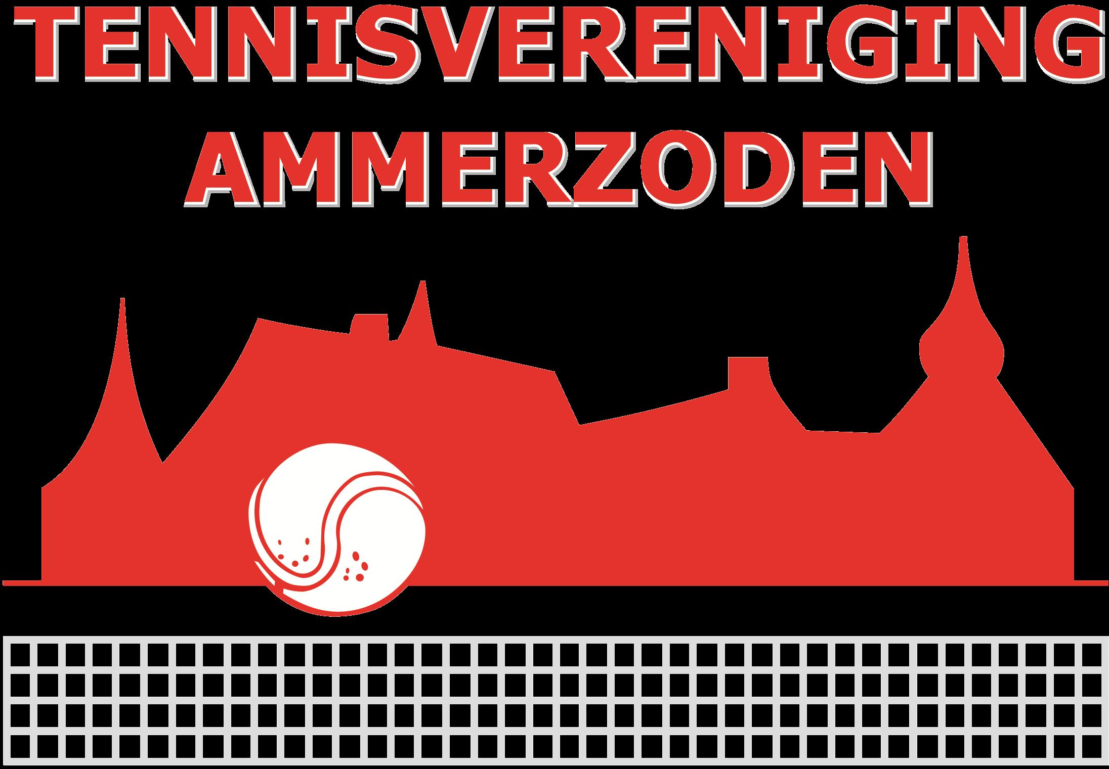 T.V. Ammerzoden