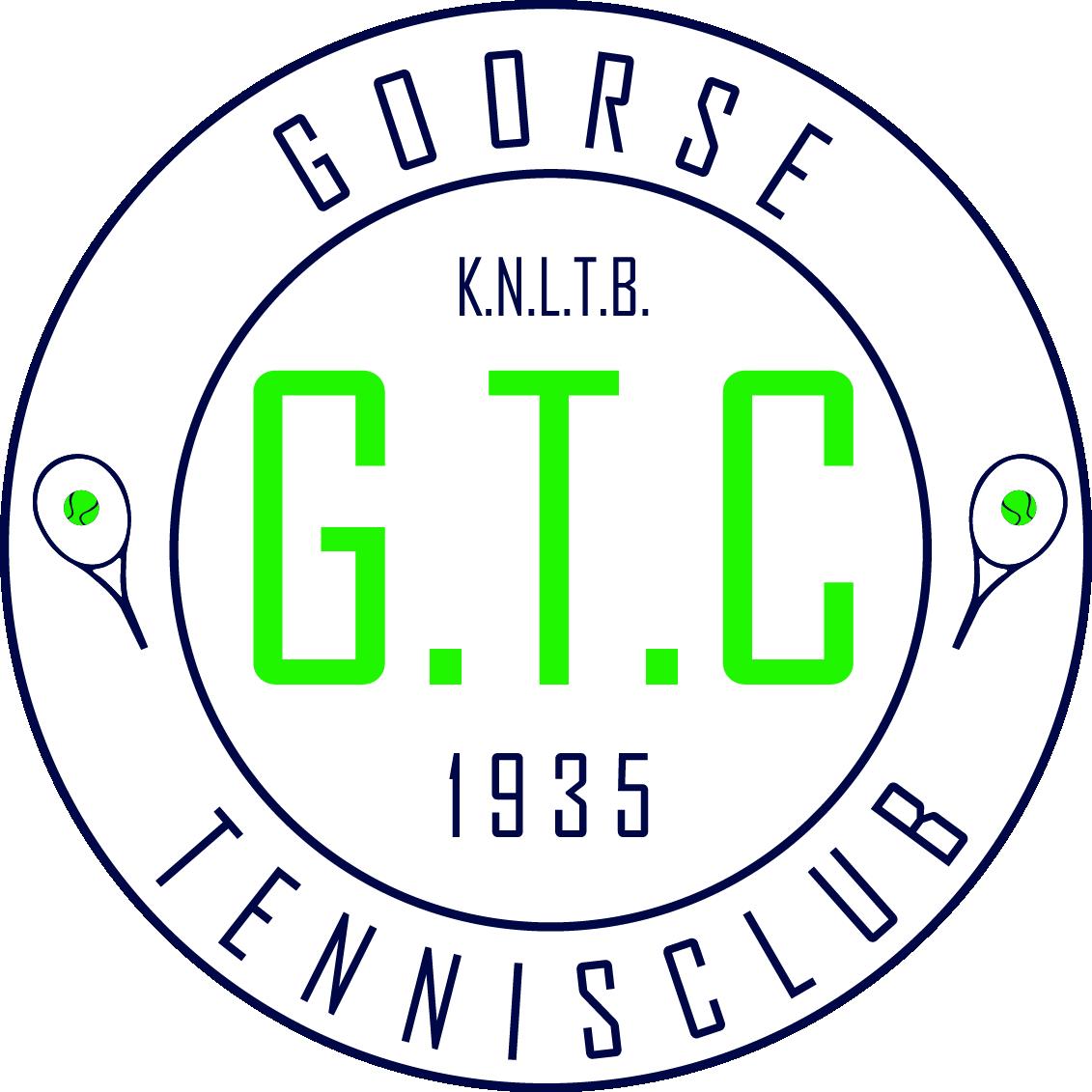 Goorse T.C.