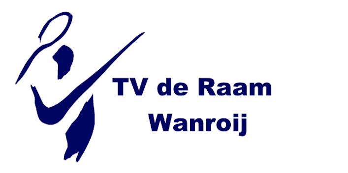 T.V. De Raam