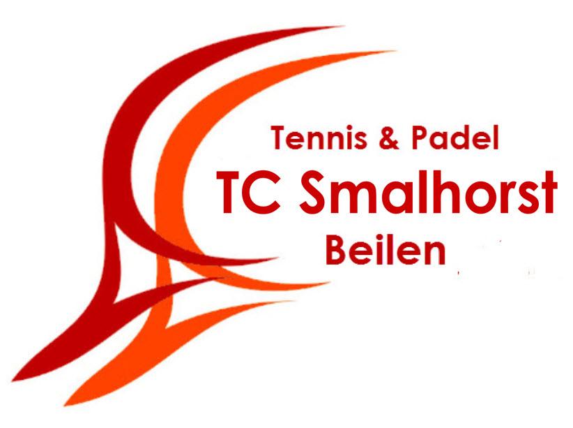 T.C. Smalhorst