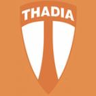 T.V. Thadia