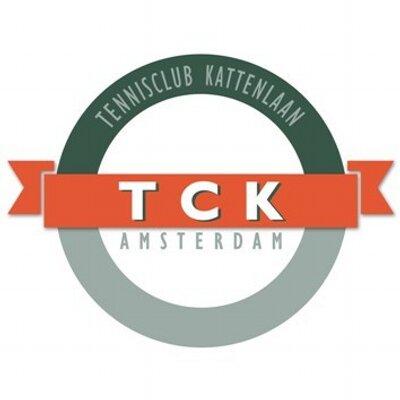T.C. Kattenlaan