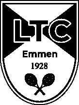 L.T.C. Emmen