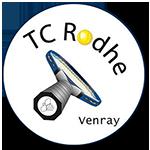 T.C. Rodhe