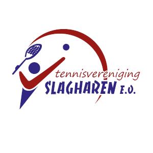 T.V. Slagharen e.o.