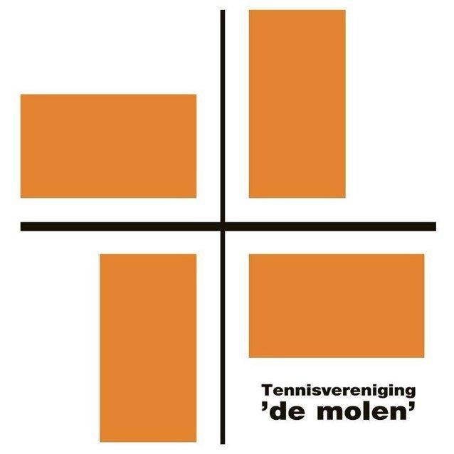 T.V. De Molen - Nieuw Beijerland