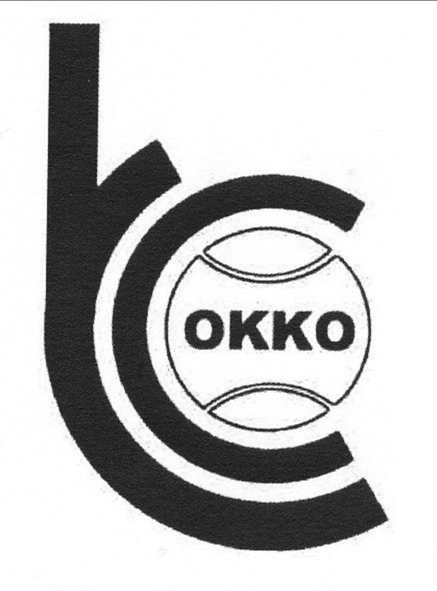 T.C. Okko