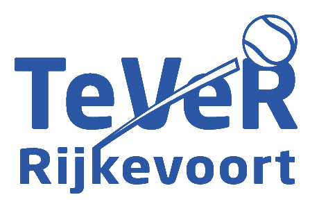 Tennisvereniging TeVeR