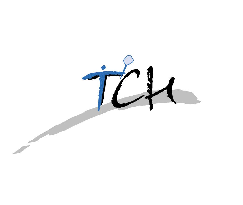 T.C. Haalderen