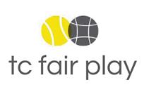 T.C. Fair Play