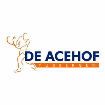 T.V. De Acehof
