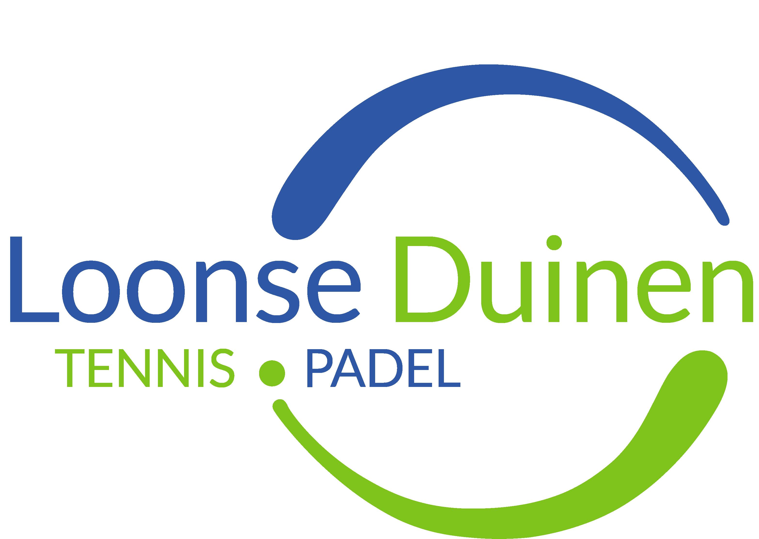 Tennis en Padel Loonse Duinen