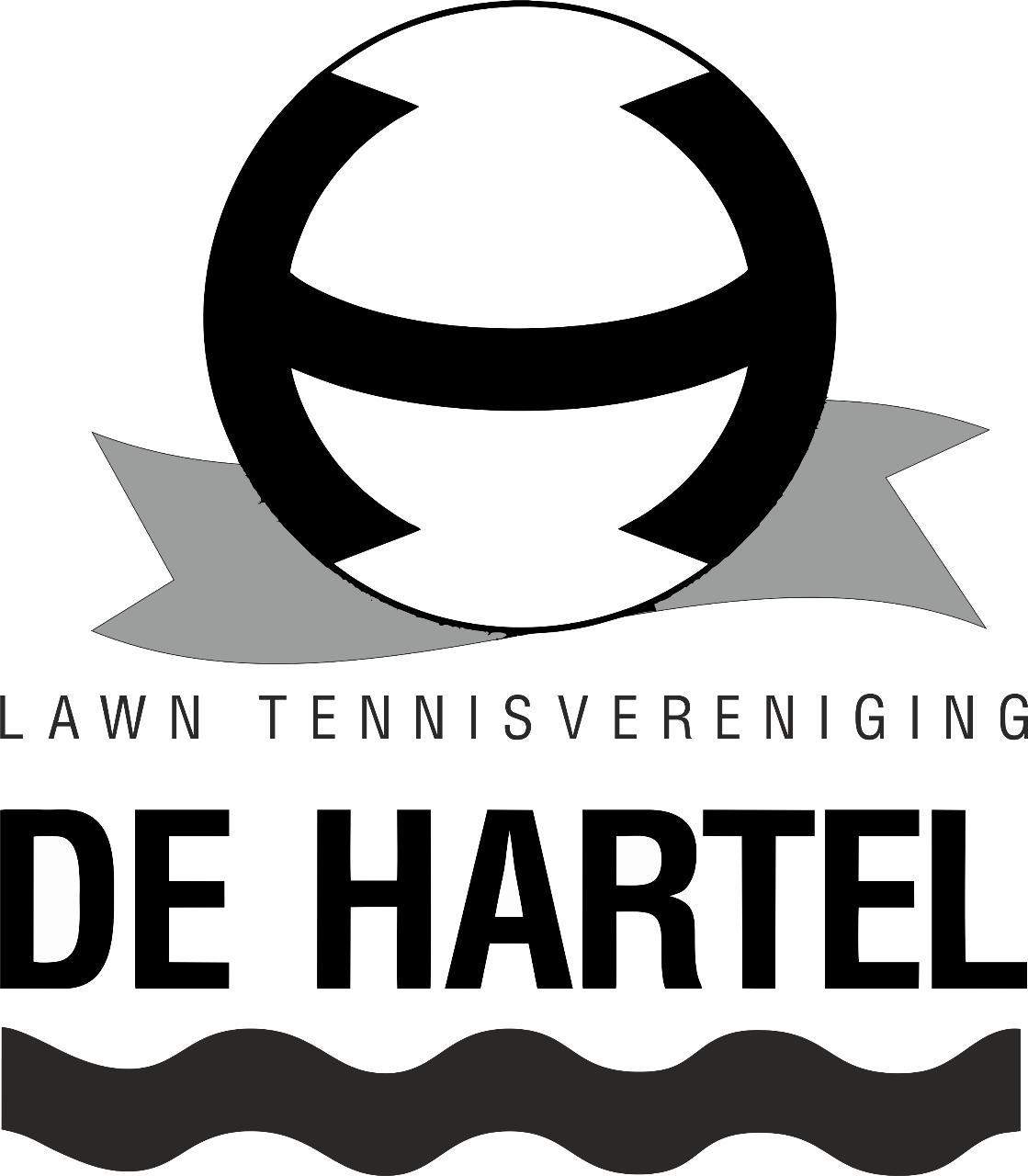 L.T.V. De Hartel