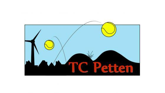 T.C. Petten