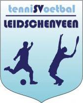 Sportvereniging Leidschenveen
