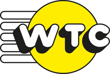 W.T.C Westerhoven