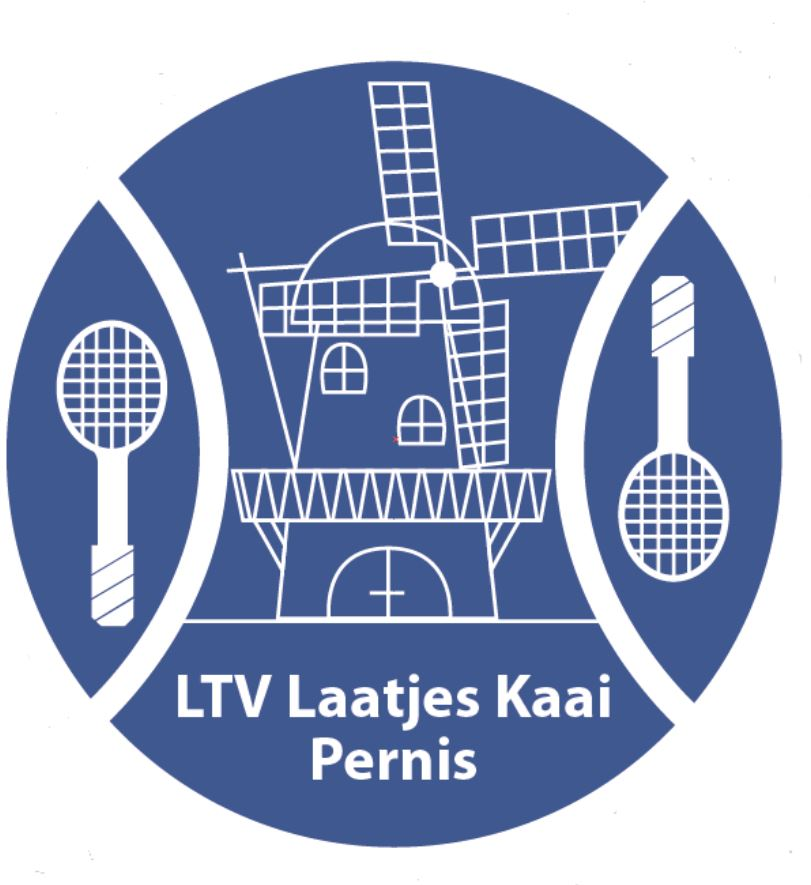 LTV  Laatjes Kaai