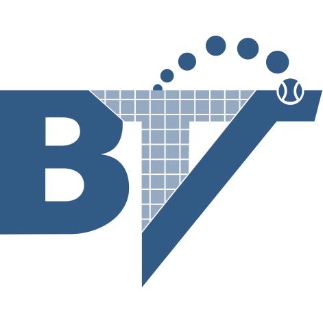 B.T.V.
