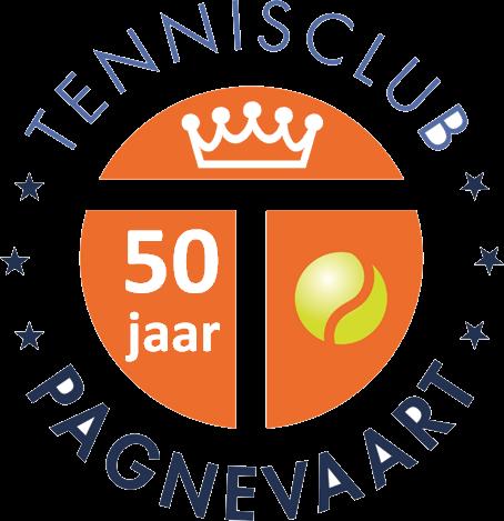 TC Pagnevaart