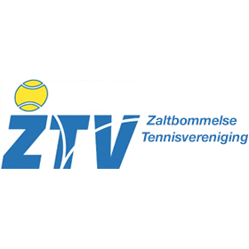 Zaltbommelse Tennis Vereniging