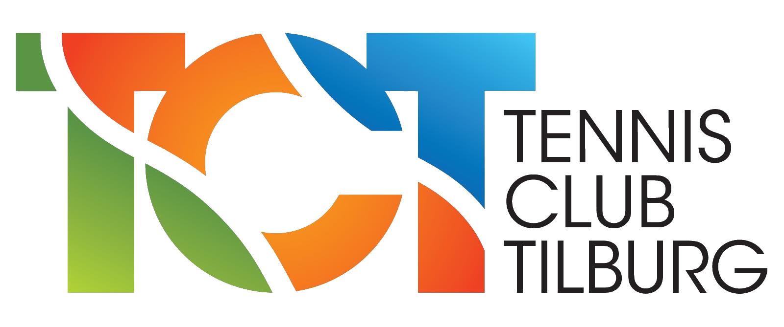 T.C. Tilburg