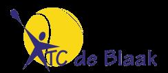 T.C. De Blaak