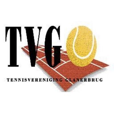 T.V. Glanerbrug