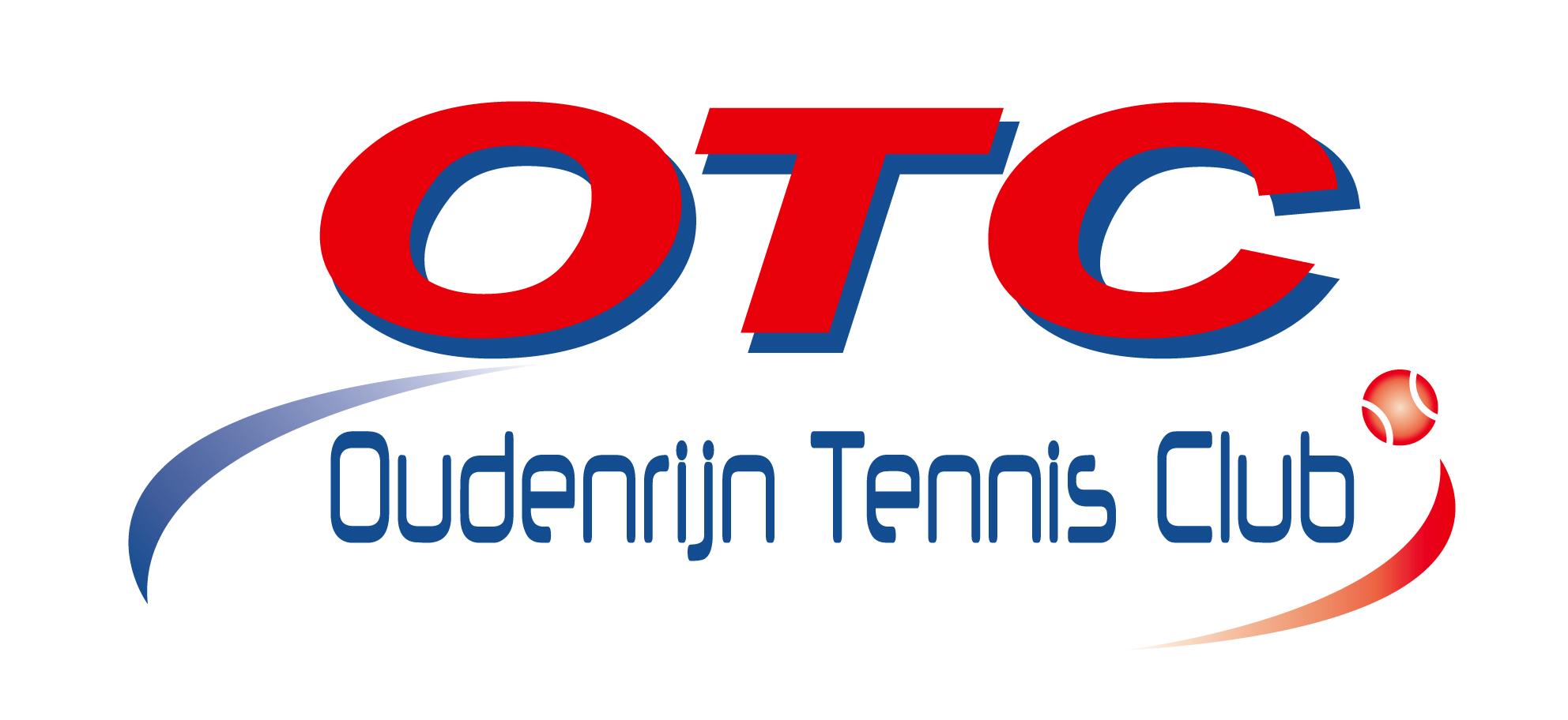 Oudenrijn Tennisclub