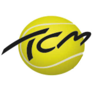 T.C. Monnickendam