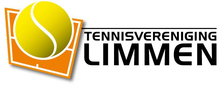 T.V. Limmen