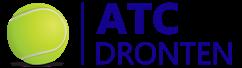 ATC Dronten