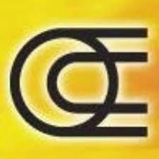 T.C. Oriënt